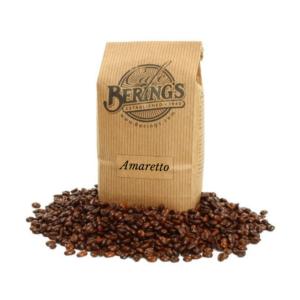 amaretto-coffee-berings